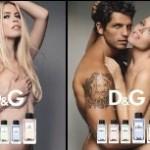 Novi D&G parfem - Anthology  %Post Title